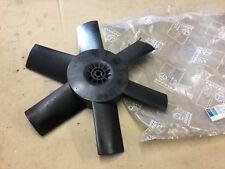 CITROEN  Peugeot talbot  j5 c25 fiat  Ducato diesel Radiator fan blade  125086