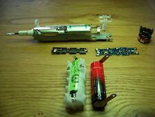 Oral-BBraun Battery Upgrade up to 50% MORE CAPACITY!!! PROSMARTSERIESTRIUMPH