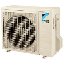 Climatizzatore Inverter 9000 Btu Condizionatore Daikin A++/A+ Ecoplus R32