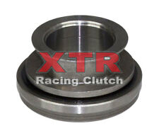 XTR CLUTCH RELEASE THROWOUT BEARING 1986-2004 FORD MUSTANG 3.8L 3.9L 4.6L 5.0L