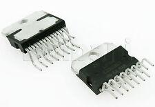 L298N Original New ST Integrated Circuit