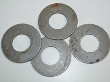 Kawasaki NOS KZ400 Balance Washer Lot of 4 Part# 92026-104