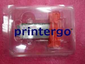 HP Scitex Print Head CC903-60629  for HP Scitex FB7500 FB7600 printers PDN PRINT