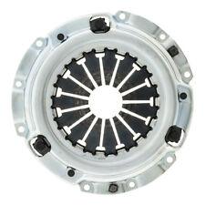 Clutch Pressure Plate Exedy ZC507D