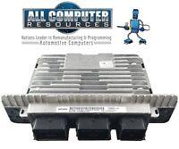 2014 Ford F150 6.2L EL3A-12A650-AZA - ECU ECM PCM Computer BC3A-12B684-FC