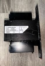 Pre-Owned Eaton Industrial Control Transformer (#CE0500K5ECEFS)