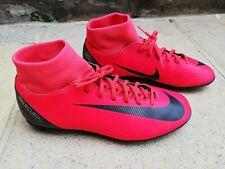 Nike Mercurial Superfly 6 Club CR7 Football Boots AJ3545-600 Size 8UK, 42.5EUR