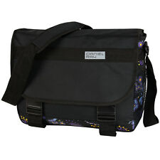 DANIEL RAY Umhängetasche Schultertasche Schultasche ISORA Laptop Notebook Tasche