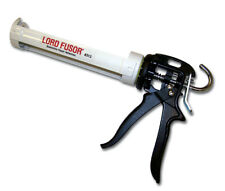 Lord Fusor 313 One Component Manual Seam Sealer Gun