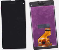 Sony Xperia z1 Compact mini d5503 pantalla LCD negro Black touch display