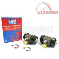 Motorsport 15mm Bore Brake Master Cylinder Repair Kit Rally A P Racing Race