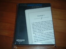 AMAZON KINDLE PAPERWHITE~ BRAND NEW~ 300 PPI DISPLAY~ WHITE~ 4GB~