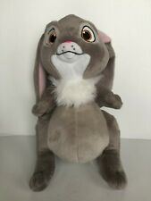 Disney Junior Sofia the First Plush Bunny Rabbit Clover