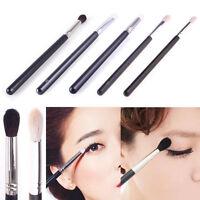 Pro Makeup Powder Foundation Blending Eyeshadow Eye Shading Cosmetic Brush
