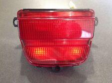 Rücklicht Honda CR 900 RR SC28  Original