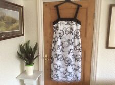Beautiful New  Ladies Dress Roman Originals, Size 16