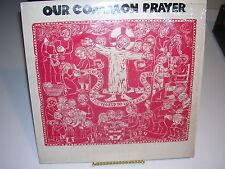 Our Common Prayer Episcopal Diocese of Pennsylvania Bicentennial VG / VG