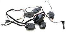 -Original BMW E87 Kabelsatz Heiz-/Klimagerät 6932684 Kabelstrang Leitung