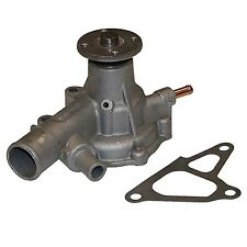 NOS Water Pump 170-1300 fits 81-82 Toyota Starlet 1.3L 66725 Made in Japan gk653