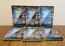 5 DAY FORECAST 1600 Male Sexual Performance Enhancement 6 Authentic Pills DEAL !