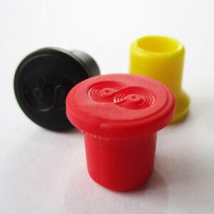 Stokyo Spincap Portable Record Player Spindle Cap
