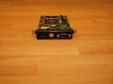 VGA Grafikkarte Nvidia GF Go 8600M GS Fujitsu Siemens Amilo Xi2428 Xi2528 Xi2550