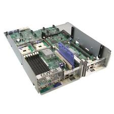 IBM Server-Mainboard xSeries 346 - 42C4500