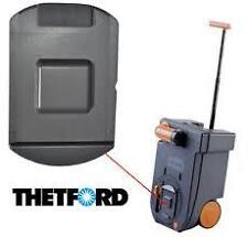 Thetford toilettes cassette Waste Réservoir Sliding Cover for c250 & c260 5071806