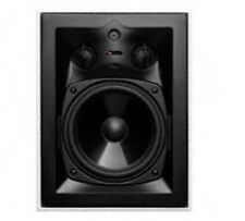 """Ceiling In-Wall Speakers Boston Acoustics HSi 475T2 6.5"""" 2-Way In-Wall Stereo"""