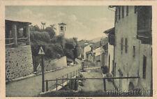 * NETRO - Salita Serra 1949
