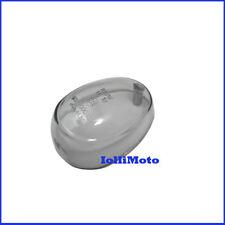 VETRO FRECCIA LAMPEGGIANTE DESTRA/SINISTRA Buell XB12R 1200 ie Firebolt '04<07
