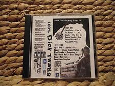 100% Dick Twang > Dick Twang Band > From Original Masters > FUNNY Comedy Music