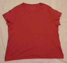 George Cotton Tops & Shirts for Women