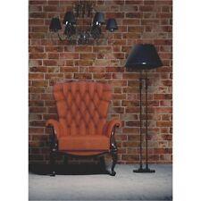 brique rouge ancienne en vente ebay. Black Bedroom Furniture Sets. Home Design Ideas