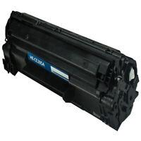 Jumbo Sized CE285A 85A Compatible Black Toner Cartridge for HP LaserJet P1102