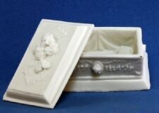 Reaper Bones 77137 Sarcophagus