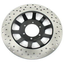 Front Brake Disc Disk RD 250 LC SR 250 Classic XS 360 400 C SR500 XV250 Route 66