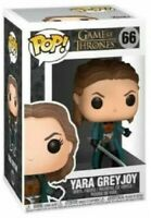 FUNKO POP YARA GREYJOY 66 JUEGO DE TRONOS GAME OF THRONES FIGURA VINILO