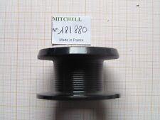 MITCHELL REEL PART 18188O SPOOL BOBINA BOBINE MOULINET PREDATOR 600 ELECTRONIC