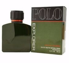 Polo Explorer Ralph Lauren 125ml. eau toilette spray
