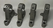 Mercedes Benz Cam Bearing Tower Set 617 586 12 05  Fits 300D And Others