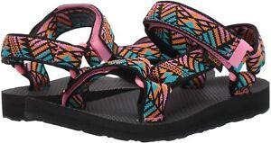 Teva Women's Original Universal Sandal, Pink, Size 10.0 j1xI