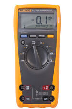 Fluke 177 Digital Multimeter Digitalmultimeter 1592874 95969095891