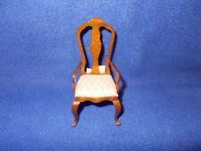 Jia Yi Casa De Muñecas Muebles Chaise Lounge