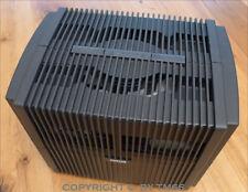 VENTA LW44 PLUS Luftwäscher anthrazit * wie NEU * Luftbefeuchter * vom Händler