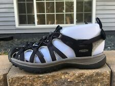 Women's KEEN Waterproof Sandals Size 6.5
