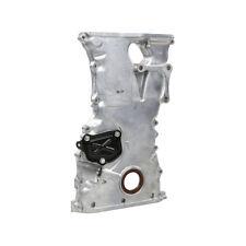 GENUINE FOR HONDA K-SERIES ENGINE TIMING CHAIN COVER CASE K24 SWAP