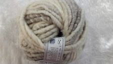 Patons Gigante #2413 Dune 100g Chunky Yarn 53% Wool 47% Acrylic