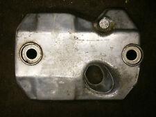 HONDA NT400 NT 400 BROS 1991 91 NC25 ENGINE ROCKER COVER CASE CASING