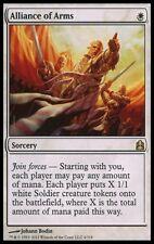 White C11 Commander 2011 Mtg Magic Rare 4x x4 4 PreCon Windborn Muse